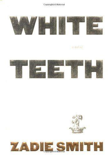 "<p>One of the most talked about debut novels of all time. Zadie Smith's debut novel tells the story of wartime friends Archie Jones and Samad Iqbal. White Teeth covers friendship, love, war, three cultures and three families over three generations.</p><p><a class=""link rapid-noclick-resp"" href=""https://www.amazon.co.uk/White-Teeth-Zadie-Smith/dp/0375501851/ref=tmm_hrd_swatch_0?_encoding=UTF8&qid=1586954255&sr=8-2&tag=hearstuk-yahoo-21&ascsubtag=%5Bartid%7C1921.g.32141605%5Bsrc%7Cyahoo-uk"" rel=""nofollow noopener"" target=""_blank"" data-ylk=""slk:SHOW NOW"">SHOW NOW</a></p>"