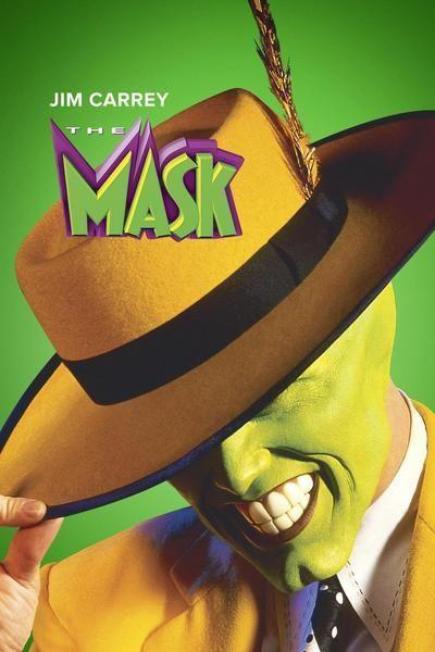 "<p>Jim Carrey's knack for wacky, physical comedy is front in center in this ludicrous tale about a bank teller who dons a magical mask that transforms him into a self-assured, smooth-talking Casanova. The stunning makeup and mesmerizing special effects help steal the show.</p><p><a class=""link rapid-noclick-resp"" href=""https://go.redirectingat.com?id=74968X1596630&url=https%3A%2F%2Fwww.hulu.com%2Fmovie%2Fthe-mask-a9958935-52ac-4007-a65d-41609f69d0f3&sref=https%3A%2F%2Fwww.goodhousekeeping.com%2Flife%2Fentertainment%2Fg34197892%2Fbest-funny-movies-on-hulu%2F"" rel=""nofollow noopener"" target=""_blank"" data-ylk=""slk:WATCH NOW"">WATCH NOW</a></p>"