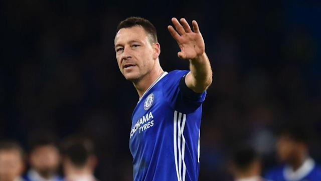 <p>Timing's funny, isn't it?</p> <br><p>John Terry and Chelsea jointly announced on Monday - just minutes before Zola's resignation - that Terry was bringing to an end his 19-year association with the Blues after a glittering career.</p> <br><p>Harry Redknapp could be managing Barcelona (no, God no) at this time and he'd still go for Terry, because he loves a bit of that old English grit. So imagine what he's going to do at Birmingham to try and get him.</p> <br><p>It's happening, like it or not, it's happening.</p>