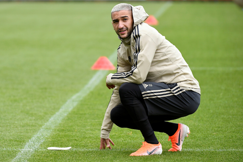 Troubled Youth, Moroccon Heart and Ajax Star: 3 Things on New Chelsea Signing Hakim Ziyech