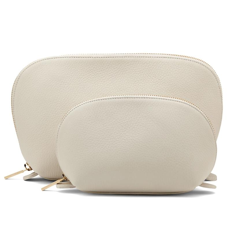 d60503663f98 The 21 Best Makeup Bags and Cosmetic Cases for Every Budget