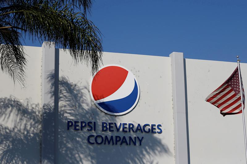 Pepsi India Sues Nine Gujarat Farmers for 'Rights Infringement', Activists & Unions Extend Support
