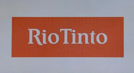 Rio Tinto hits cost blowout at Mongolia copper expansion