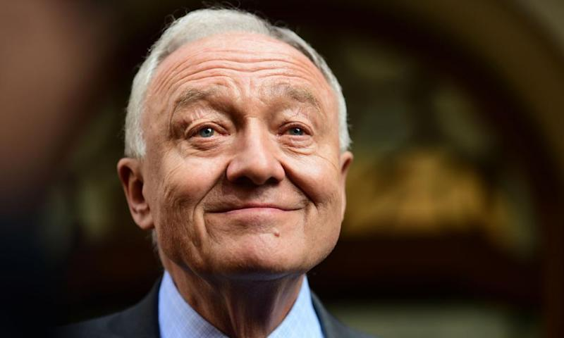 More than 1,000 Labour supporters have written to the Guardian condemning the decision not to expel Livingstone.