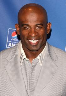 Deion Sanders | Photo Credits: Andrew H. Walker/Getty Images
