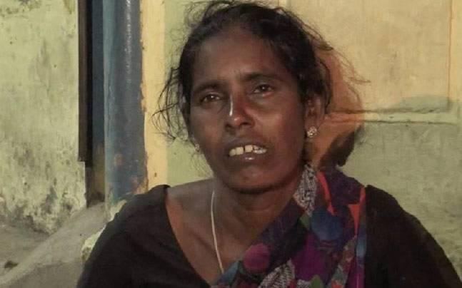 Coimbatore: Pregnant woman loses foetus after being beaten by railway police officer