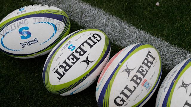 The identities of the two Super Rugby teams to be cut in 2018 will be announced on July 7, the South African Rugby Union has confirmed.