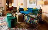 The best hotels in Bristol city centre