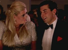 Have TOWIE's Arg And Gemma Made Their Relationship Official?