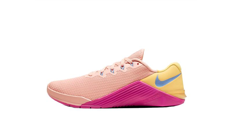 Women's Training Shoe Nike Metcon 5
