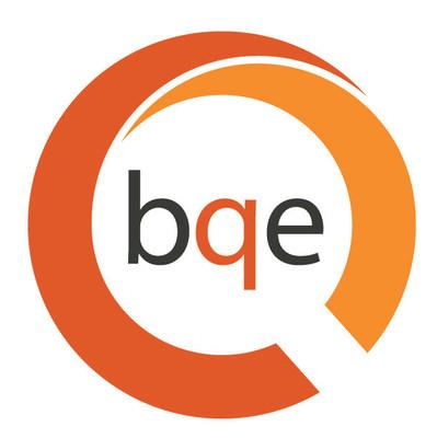 BQE Software Launches Nonstop Live Customer Support