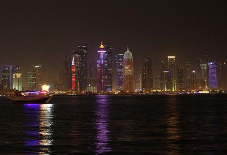 List of demands on Qatar by Saudi Arabia, other Arab nations