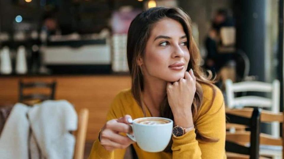 #HealthBytes: Reasons why your morning coffee is good for you