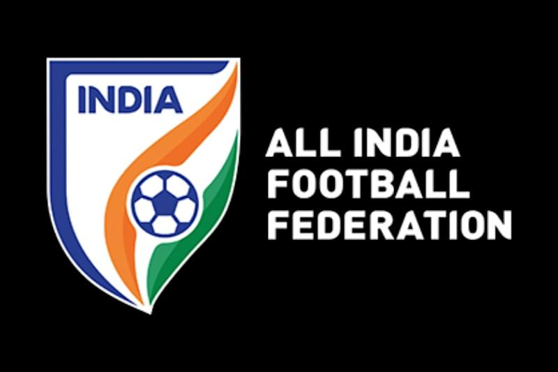 Premier League Prime Example Why AIFF Should Back Indian Footballers: Monoranjan Bhattacharya