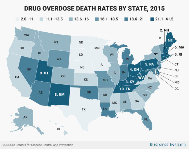 BI Graphics_Opioid Death rates