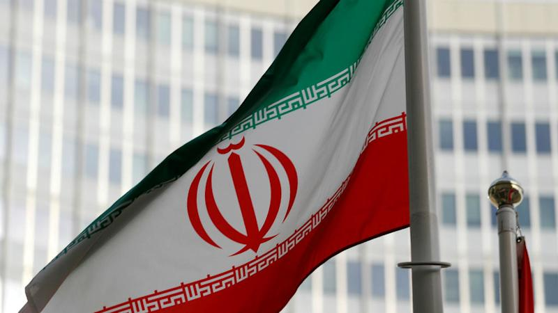 Iran abandons enrichment limits in further step back from nuclear deal