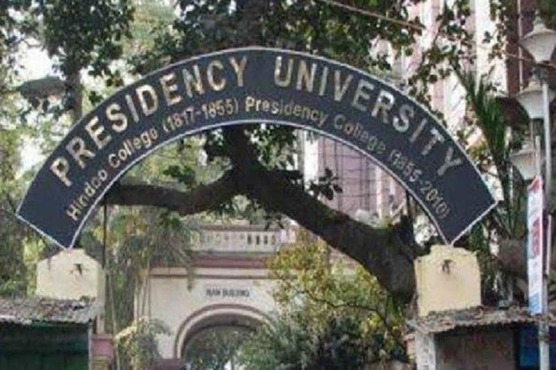 Presidency University Releases Final Semester Results amid Covid-19 Crisis