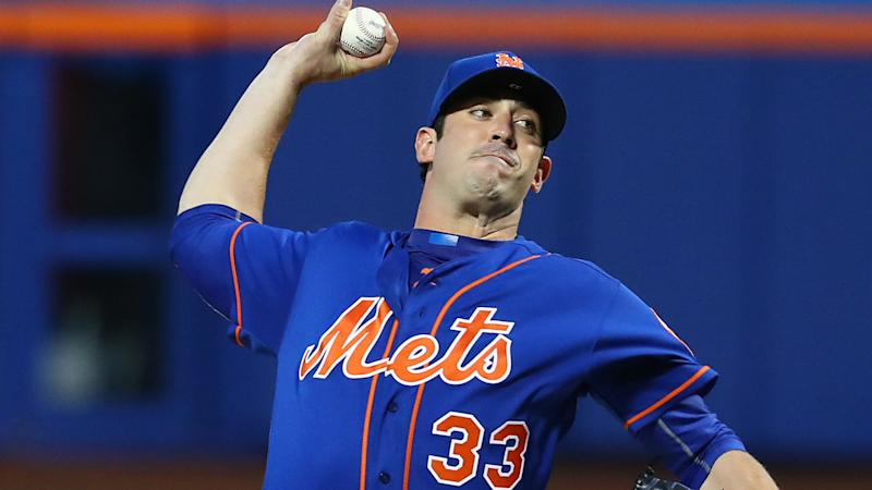 MLB spring training 2018: Three things on the Mets' to-do list