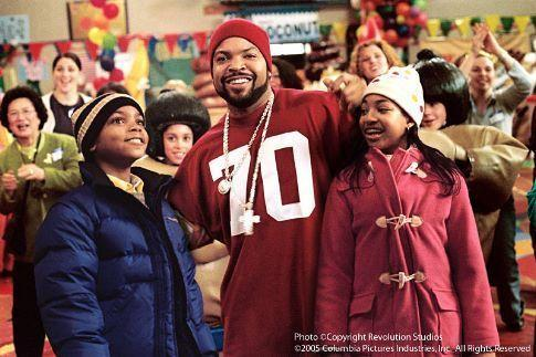 "<p><strong>Cast: </strong>Ice Cube, Nia Long, Tracy Morgan</p><p>In order to win over a divorcee, Nick (Ice Cube) volunteers to take her kids on a road trip in his treasured Lincoln Navigator. But he's not a fan of children, and a task that seemed simple enough soon gives way to a tumultuous ride.</p><p><a class=""link rapid-noclick-resp"" href=""https://go.redirectingat.com?id=74968X1596630&url=https%3A%2F%2Fwww.hulu.com%2Fwatch%2Fdedc77cb-92cb-4748-84df-007dda2b5ce1&sref=https%3A%2F%2Fwww.oprahmag.com%2Fentertainment%2Ftv-movies%2Fg34125298%2Fblack-comedy-movies%2F"" rel=""nofollow noopener"" target=""_blank"" data-ylk=""slk:Watch Now"">Watch Now</a><br></p>"
