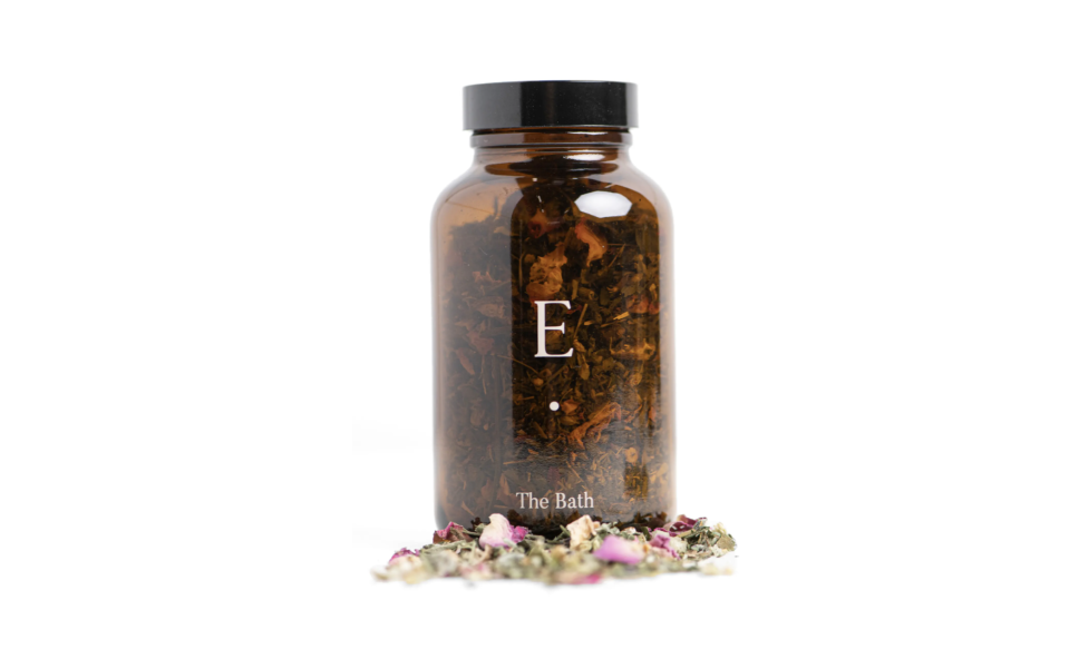 """<p><strong>EBI POSTPARTUM</strong></p><p>nordstrom.com</p><p><strong>$45.00</strong></p><p><a href=""""https://go.redirectingat.com?id=74968X1596630&url=https%3A%2F%2Fwww.nordstrom.com%2Fs%2Febi-postpartum-the-bath-soak%2F5690315&sref=https%3A%2F%2Fwww.womansday.com%2Frelationships%2Ffamily-friends%2Fg3271%2Fgifts-for-pregnant-women%2F"""" rel=""""nofollow noopener"""" target=""""_blank"""" data-ylk=""""slk:Shop Now"""" class=""""link rapid-noclick-resp"""">Shop Now</a></p><p>Pregnancy and delivery take a toll on the body. Help a new mom recover (and relax) with this bath blend of herbs that help that repair and cleanse the perineal tissues. </p>"""