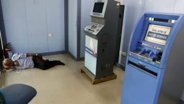 This ATM will provide a variety of services like cash withdrawal, cash deposit, balance enquiry, mini statement, etc.