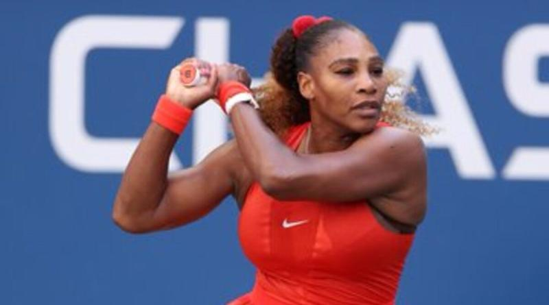 Serena Williams vs Kristie Ahn, French Open 2020 Live Streaming Online: How to Watch Free Live Telecast of Women's Singles First Round Tennis Match?