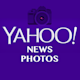Yahoo News Photo Staff