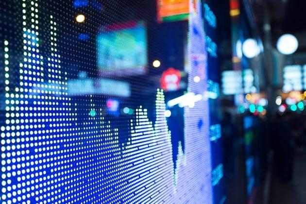 Market Snapshot – Markets In Consolidation Mode