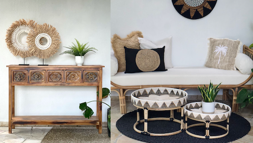 Our Favourite Furniture Stores in Singapore For Sofas, Dining Tables, Beds, Sideboards and More