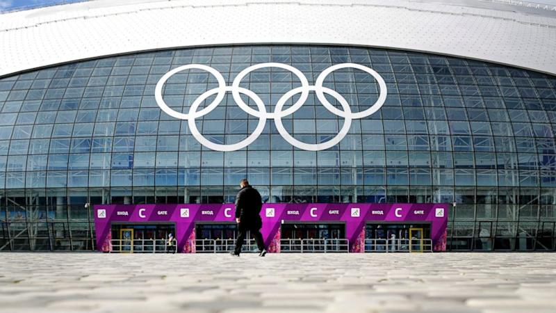 Skipping Sochi: What Happens if You Want to Cancel Your Flight