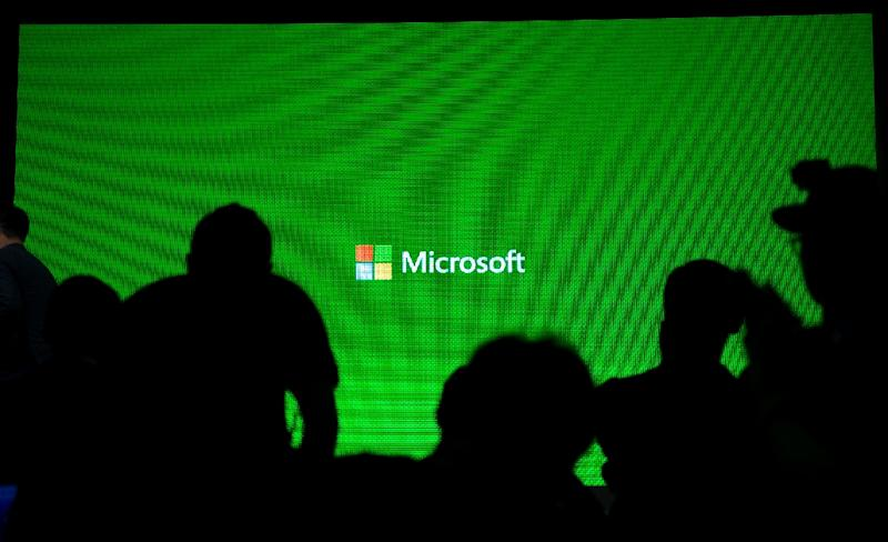 Hackers pounce on Windows crack exposed by Google
