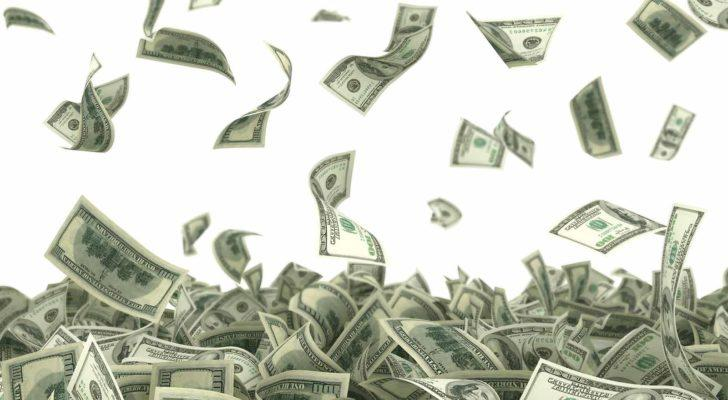 10 High-Yield Monthly Dividend Stocks to Buy
