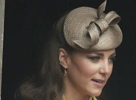 Kate Middleton's Secret Opera Dates With Prince Charles