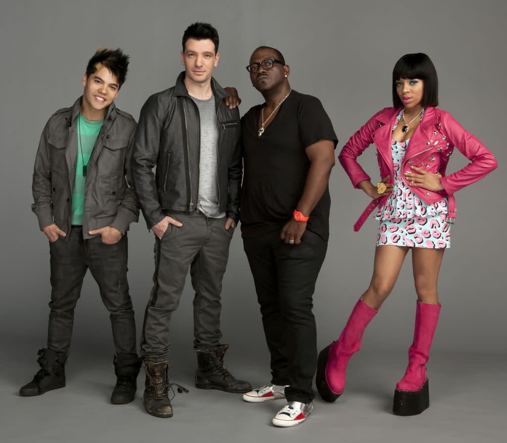 "<b>""<a href=""http://tv.yahoo.com/randy-jackson-presents-america-39-s-best-dance-crew/show/41723"">America's Best Dance Crew</a>""</b> (MTV) <br><br> <a href=""http://tv.yahoo.com/news/americas-best-dance-crew-cancelled-mtv-203010048.html"" target=""_blank"">Read More</a>"