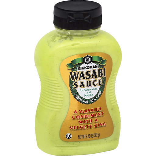 """<p>This creamy, piquant condiment is perfect for cutting through greasier or thick-cut steak fries.</p><p><strong><em>$4, Kikkomanusa.com</em></strong></p><p><a class=""""link rapid-noclick-resp"""" href=""""https://go.redirectingat.com?id=74968X1596630&url=https%3A%2F%2Fwww.instacart.com%2Flanding%3Fproduct_id%3D76052%26retailer_id%3D205%26region_id%3D2657749220%26gclid%3DEAIaIQobChMIxuj2to3o8AIVg0lyCh3wfwhUEAQYAiABEgLV0vD_BwE&sref=https%3A%2F%2Fwww.delish.com%2Fcooking%2Fg36546890%2Ffrench-fry-board%2F"""" rel=""""nofollow noopener"""" target=""""_blank"""" data-ylk=""""slk:Buy Now"""">Buy Now</a></p>"""