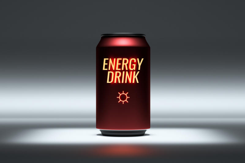should there be restriction on the sale of energy drinks? essay Essay on ethics: the dangers of energy drinks  these energy drinks, why there should be regulations on these deadly drinks, and also the ethical.