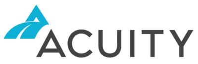 Acuity Bookkeeping & Accounting