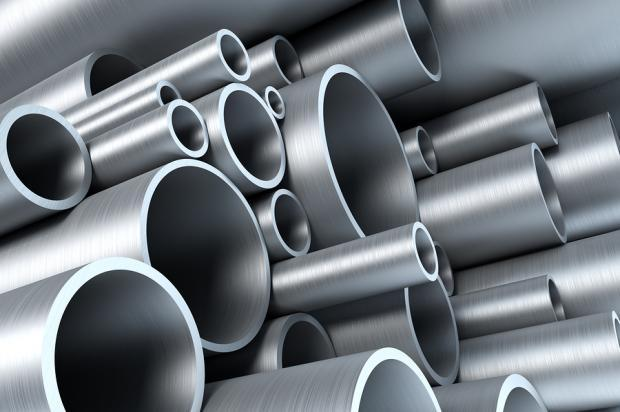 US Steel Imports Drop YTD on Trade Actions: Worries Ahead?