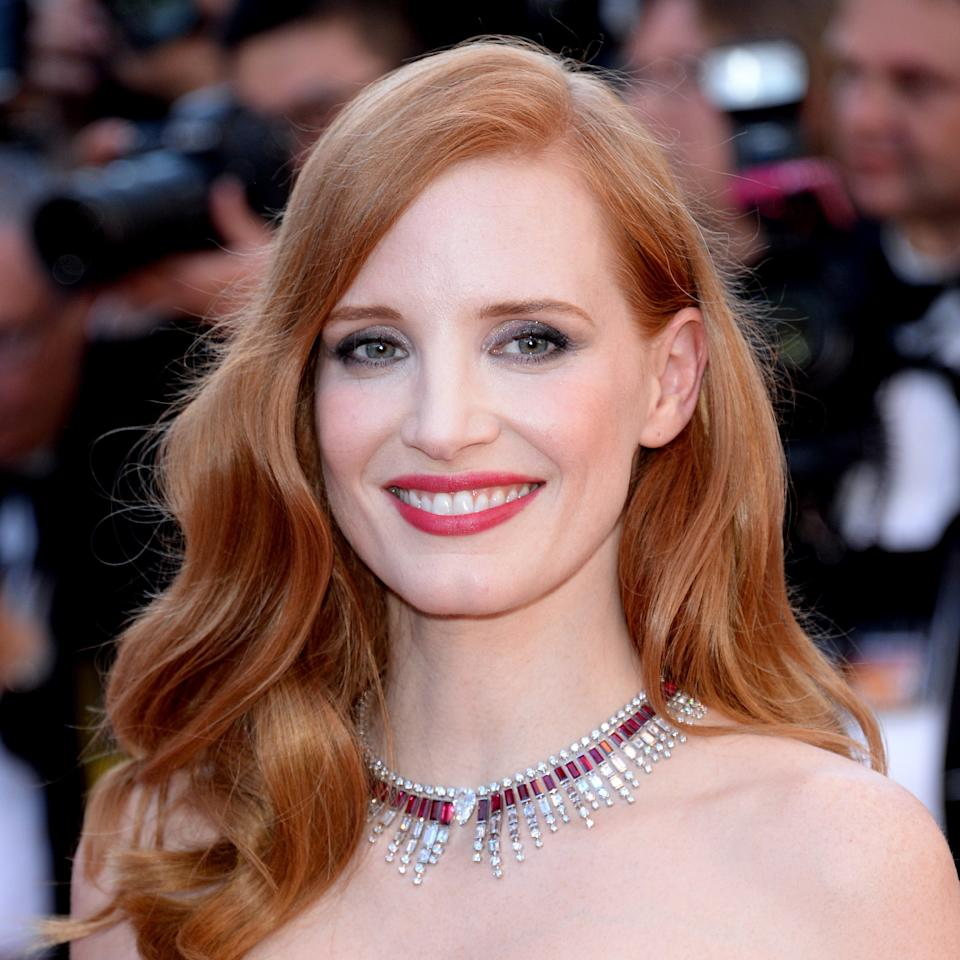 The Best Red Hair Color Ideas For Every Skin Tone