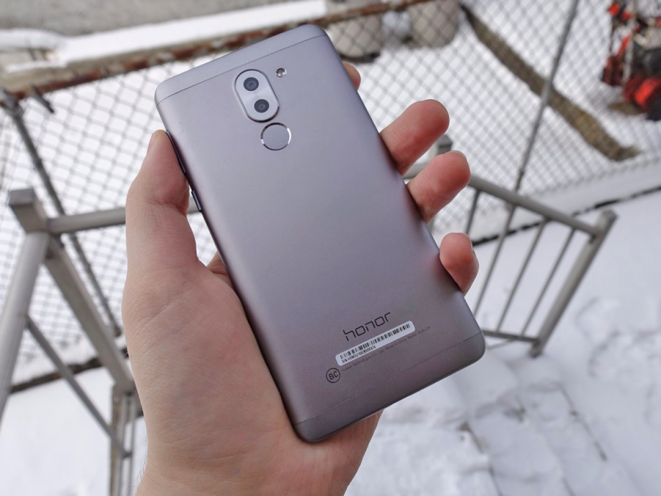 <p><strong>Also worth considering: Huawei Honor 6X</strong><br />To be clear: While there are other perfectly solid devices in the $200-300 range, none of them put it all together the way the Moto G5 Plus does. That said, Huawei's $250 Honor 6X does have a few key selling points. Its 5.5-inch 1080p panel is bigger, a bit more accurate, and much brighter than that of the Moto G5 Plus. Its metal body is thinner, and just as solid. Its fingerprint sensor is fast. Battery life is also a strength, even if it's not as long-lasting as Moto's.<br />Most notably, the dual-camera setup on its back allows you to mess with the focus of your photos, akin to what Apple's iPhone 7 Plus can do. It's not always accurate, but it's impressive when it works, and it tends to do better in low-light than the Moto's camera either way.<br />There are issues, though. Huawei's HiSilicon Kirin 655 chip is fine, but results in a few more stutters than the Moto's Snapdragon. The display lacks oleophobic coating, meaning it'll pick up finger grease way too easily. And the whole thing puts a heavy skin over the already-dated Android 6.0, complicating bits of the software that don't need to be complicated.<br />Huawei says it will update the Honor 6X to its newest software skin, which is much better, by the middle of the year. But until then, the phone will merely be a decent alternative to the Moto G5 Plus. </p>