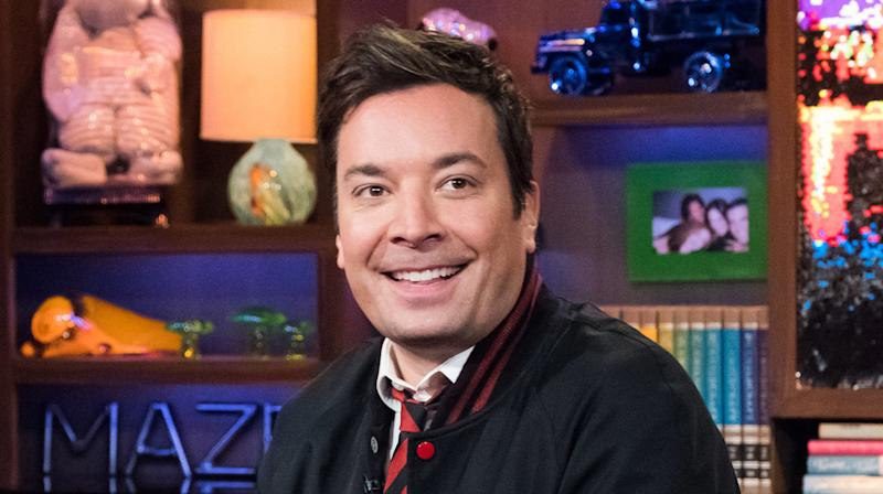 Jimmy Fallon's Mother Dies Of Undisclosed Illness