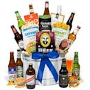 "<p>gourmetgiftbaskets.com</p><p><strong>$129.99</strong></p><p><a href=""https://go.redirectingat.com?id=74968X1596630&url=https%3A%2F%2Fwww.gourmetgiftbaskets.com%2FBeers-Of-The-World-Gift-Pack-Select.asp&sref=https%3A%2F%2Fwww.delish.com%2Fkitchen-tools%2Fg4472%2Fbeer-gifts%2F"" rel=""nofollow noopener"" target=""_blank"" data-ylk=""slk:BUY NOW"" class=""link rapid-noclick-resp"">BUY NOW</a></p><p>The ultimate set for beer connoisseurs: 12 brews from 11 countries around the world, plus snacks. </p>"