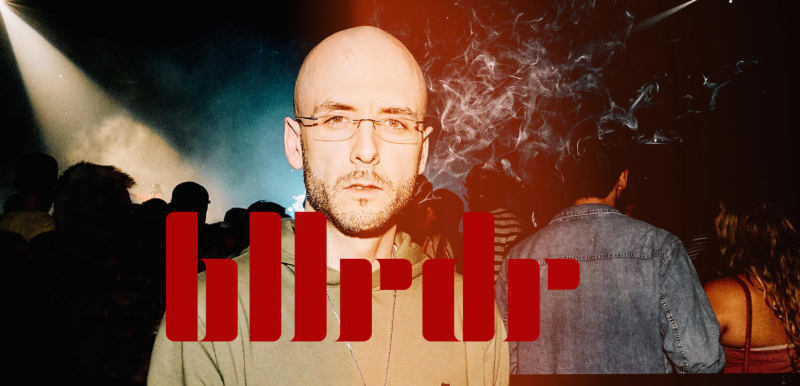 "Noah ""40"" Shebib is among Robes' largest shareholders. (Provided)"