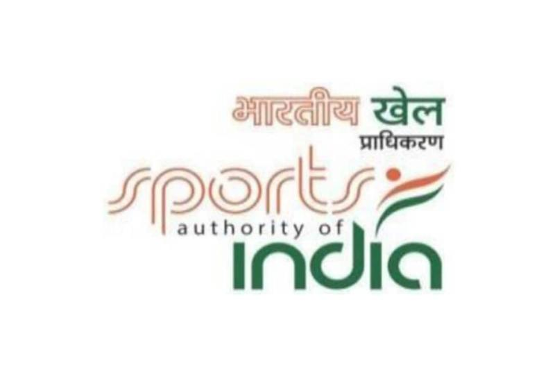 SAI Upgrades COVID-19 SOP, Tells Athletes To Self-Isolate Before Joining National Camps
