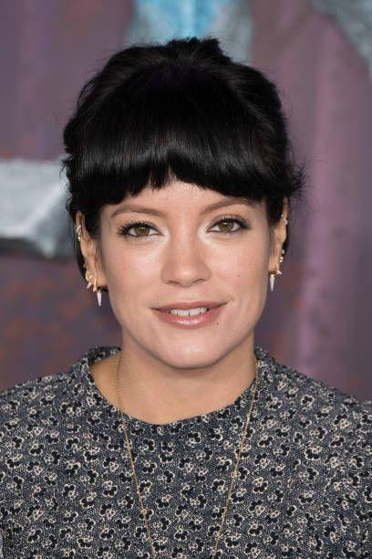 """<p>The singer's first number one hit in the UK occurred in July 2006. Her debut album, <em><a href=""""https://www.amazon.com/Alright-Still-LILY-ALLEN/dp/B000FMGWRS/ref=tmm_acd_swatch_0?_encoding=UTF8&qid=1593692565&sr=8-1&tag=syn-yahoo-20&ascsubtag=%5Bartid%7C10049.g.36596539%5Bsrc%7Cyahoo-us"""" rel=""""nofollow noopener"""" target=""""_blank"""" data-ylk=""""slk:Alright Still"""" class=""""link rapid-noclick-resp"""">Alright Still</a></em> was hugely successful. It also earned a Grammy nomination.</p>"""