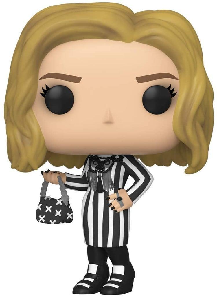 <p>If a mini Moira Rose is needed to get through 2020, then the <span>Moira Rose Funko Pop</span> ($9, originally $11) is perfect.</p>