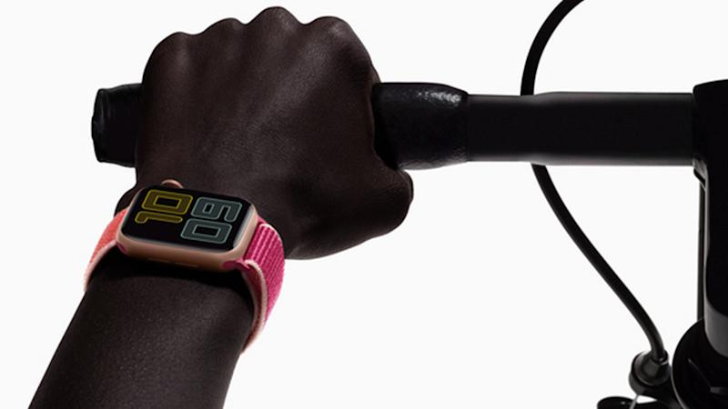 Apple Watch 6 will have better water resistance, improved wireless connectivity: Report