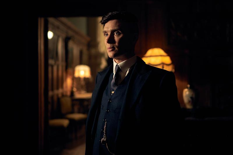 What you need to know about Peaky Blinders before season 5