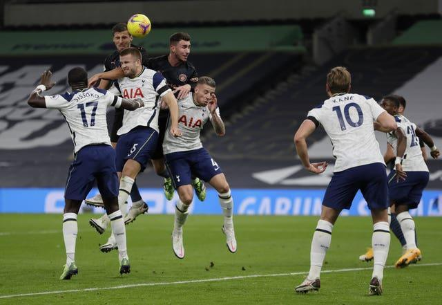 Premier League clubs have been given guidance to reduce the numbers of headers in training