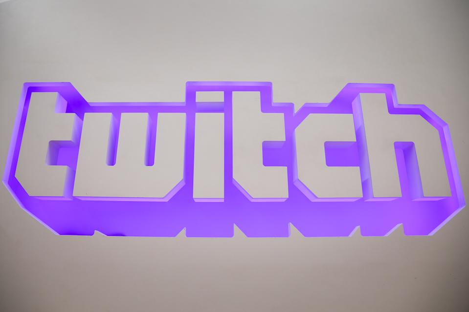 Twitch removes popular emote, PogChamp, following messages sent by face of the emote, gootecks